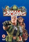 Small Soldiers - 1998