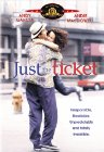 Just the Ticket - 1999