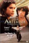 Artemisia - 1997