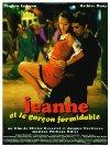Jeanne et le garçon formidable - 1998