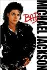 Michael Jackson: Bad - 1987