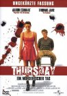 Thursday - 1998