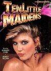 Ten Little Maidens - 1985