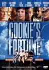 Cookie's Fortune - 1999