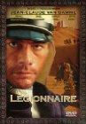 Legionnaire - 1998