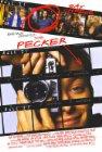 Pecker - 1998