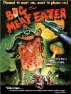 Big Meat Eater - 1982