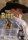The Ride - 1997