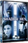 The Shadow Men - 1997