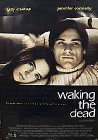 Waking the Dead - 2000