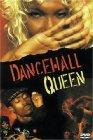 Dancehall Queen - 1997