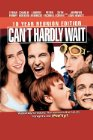 Can't Hardly Wait - 1998