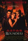 Rounders - 1998