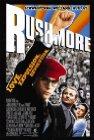 Rushmore - 1998