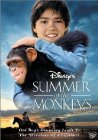 Summer of the Monkeys - 1998