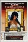 Taboo American Style 2: The Story Continues - 1985