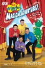 The Wiggles Movie - 1997