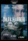 Dark Harbor - 1998