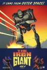 The Iron Giant - 1999