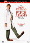 Patch Adams - 1998