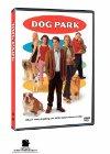 Dog Park - 1998