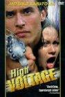 High Voltage - 1997