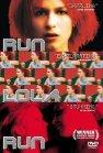 Lola rennt - 1998