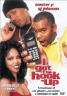 I Got the Hook Up - 1998