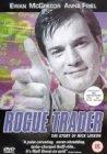 Rogue Trader - 1999