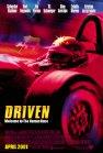 Driven - 2001