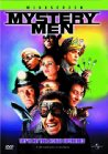 Mystery Men - 1999