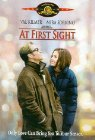 At First Sight - 1999