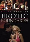 Erotic Boundaries - 1997