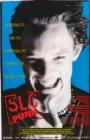 SLC Punk! - 1998