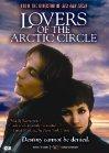 Los amantes del Círculo Polar - 1998