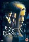 Best Laid Plans - 1999