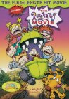 The Rugrats Movie - 1998