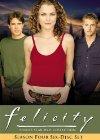 """Felicity"" - 1998"