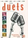 Duets - 2000