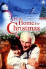 I'll Be Home for Christmas - 1997