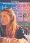 Hideous Kinky - 1998