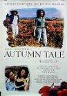Conte d'automne - 1998