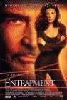 Entrapment - 1999