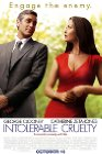 Intolerable Cruelty - 2003