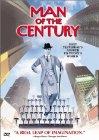 Man of the Century - 1999