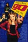 Go - 1999