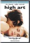 High Art - 1998