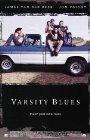 Varsity Blues - 1999
