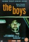 The Boys - 1998