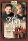 The Love Letter - 1998